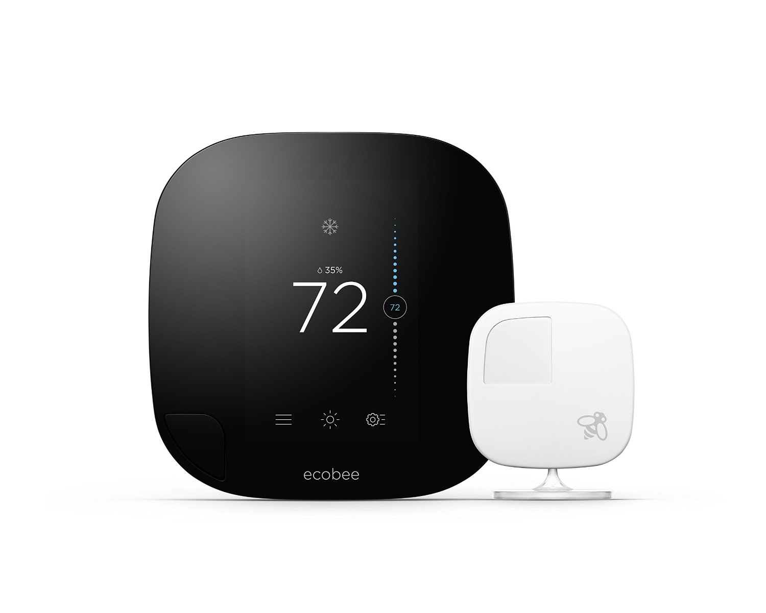 Step By Guide On How To Install A Smart Thermostat Wiring Products Help Ensure That Your Home Will Be Ready For The Ecobee 3