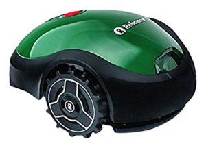 Robomow RX 12