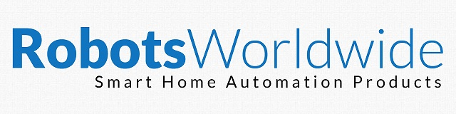 Robots Worldwide