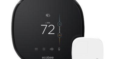 Ecobee 4